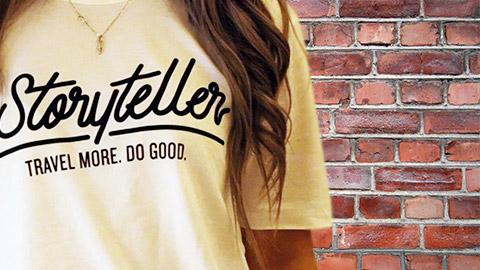 https://www.storytellertravel.co.uk/product-category/tshirts/