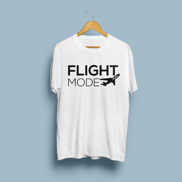 Shirt 2 in white